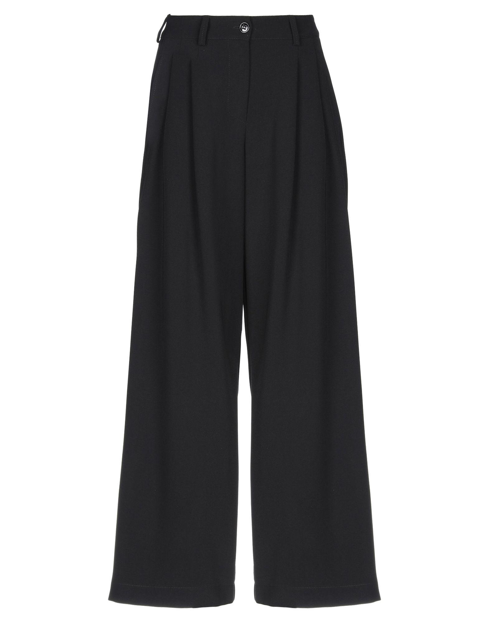 купить ALEX VIDAL Повседневные брюки по цене 8100 рублей