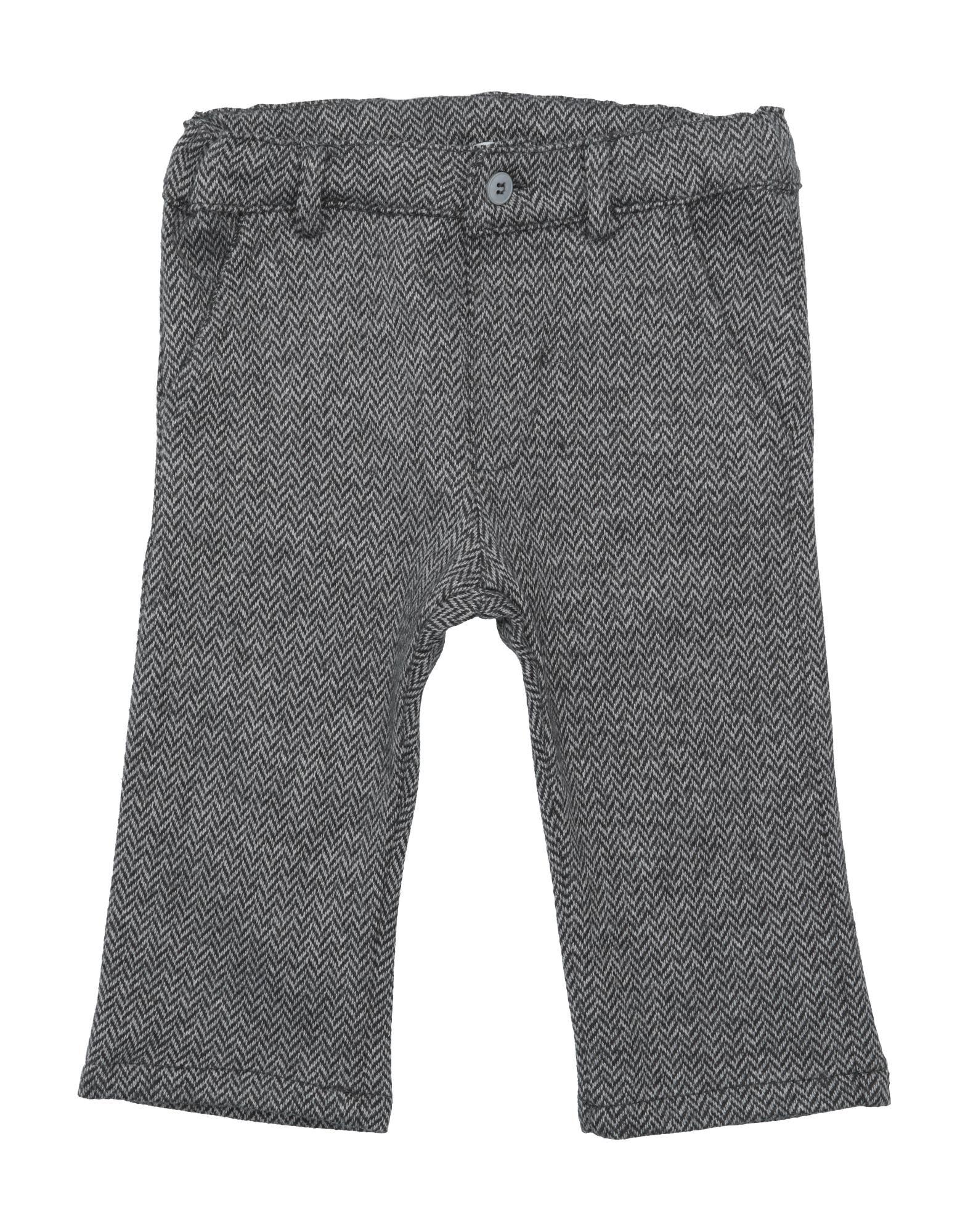 PER TE'' Повседневные брюки цена в Москве и Питере