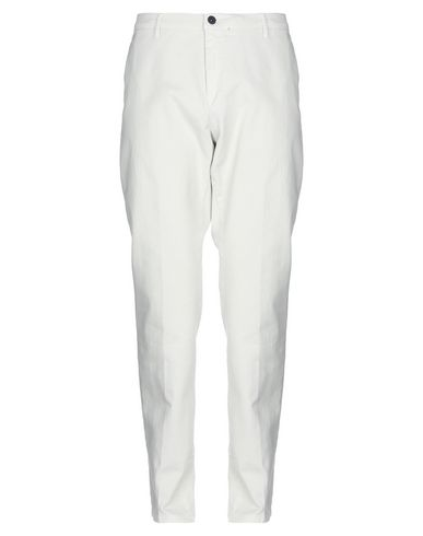ARMATA DI MARE Pantalon homme