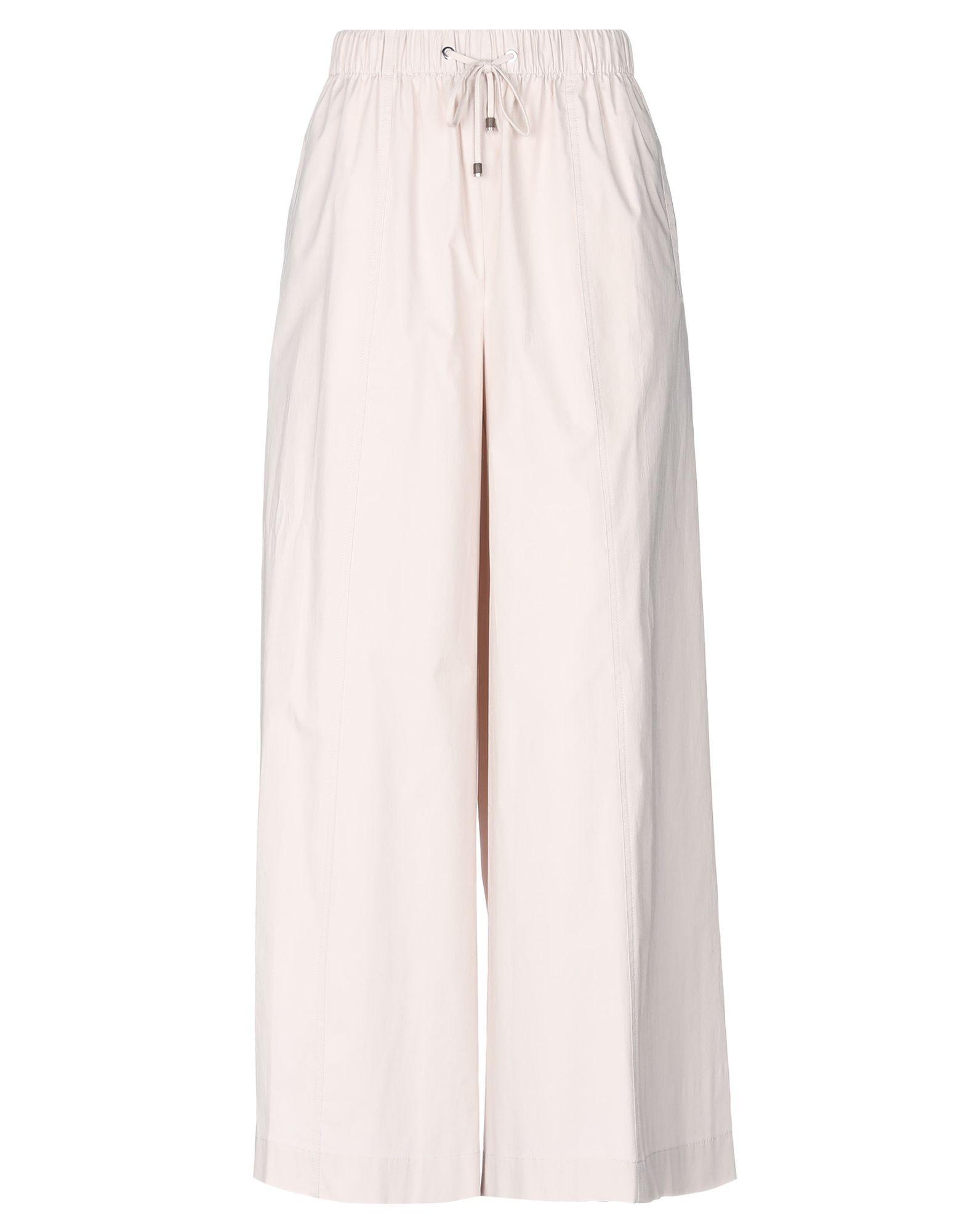 купить CAPPELLINI by PESERICO Повседневные брюки по цене 10600 рублей
