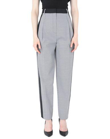 Повседневные брюки Tibi 13350007BJ