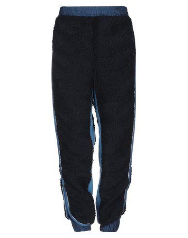 AMBUSH Pantalon homme