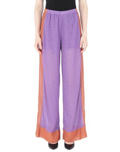 LUCE Pantalon femme