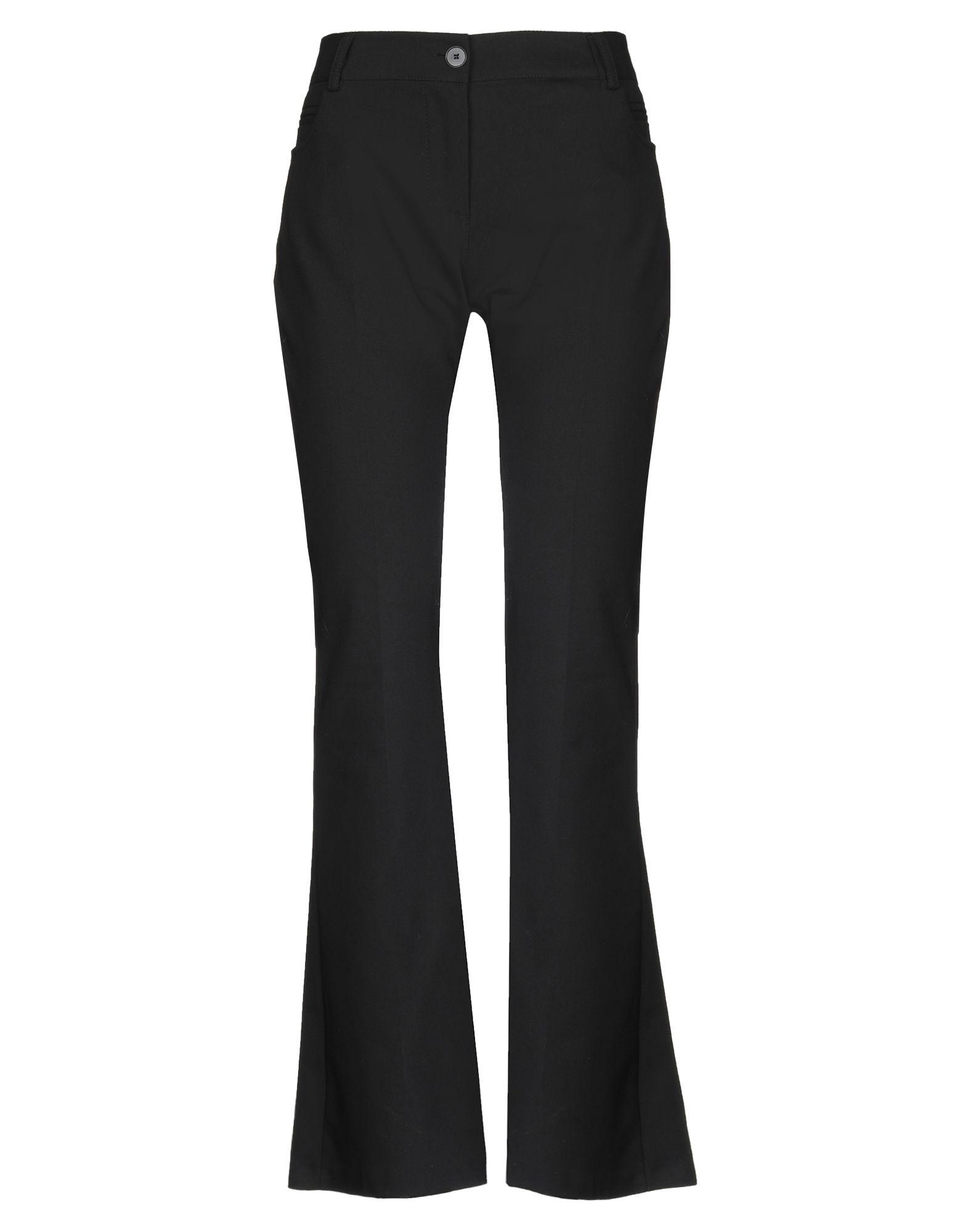 RINASCIMENTO Повседневные брюки жакет rinascimento rinascimento ri005ewfivi2