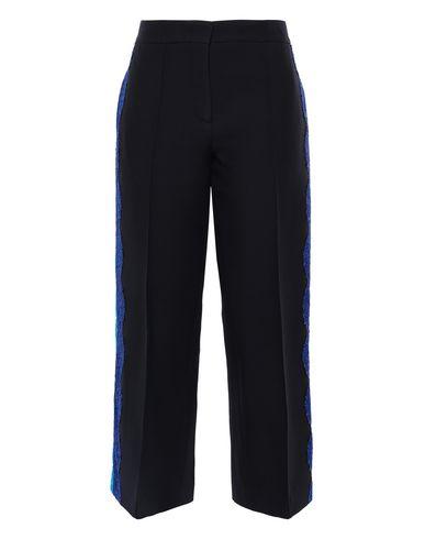 Повседневные брюки EMILIO PUCCI 13350238LC