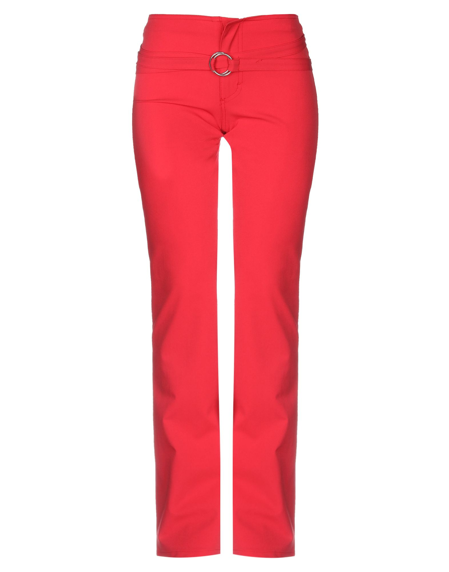 FERRE' JEANS Повседневные брюки топ ferre jeans