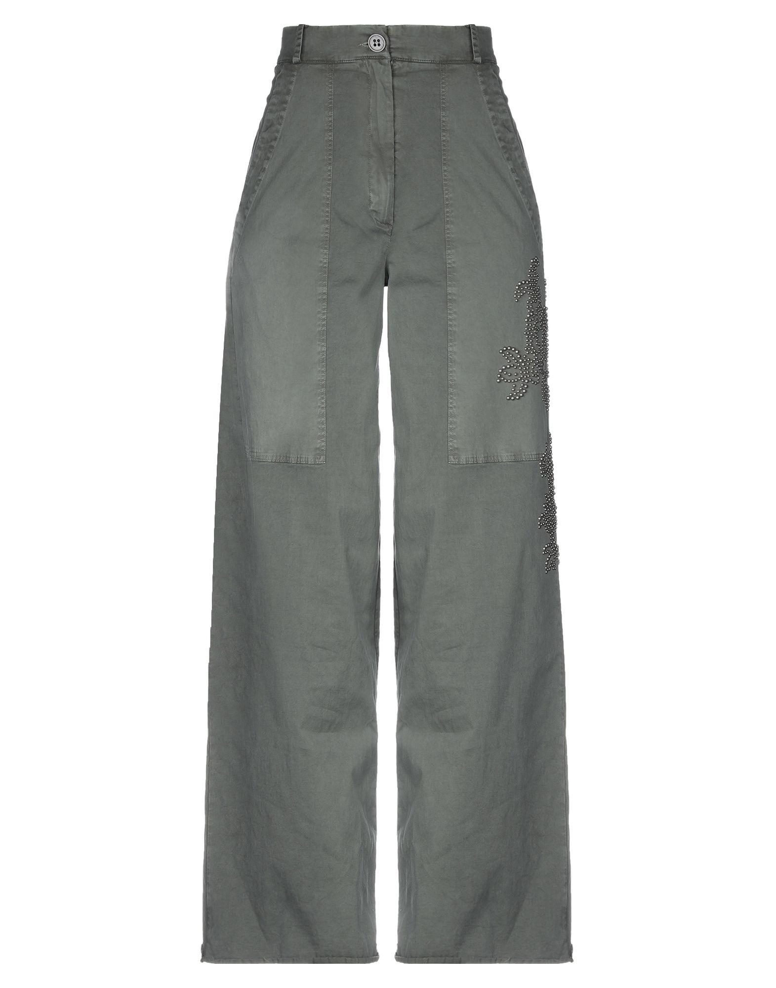 BRAND UNIQUE Повседневные брюки brand unique повседневные брюки