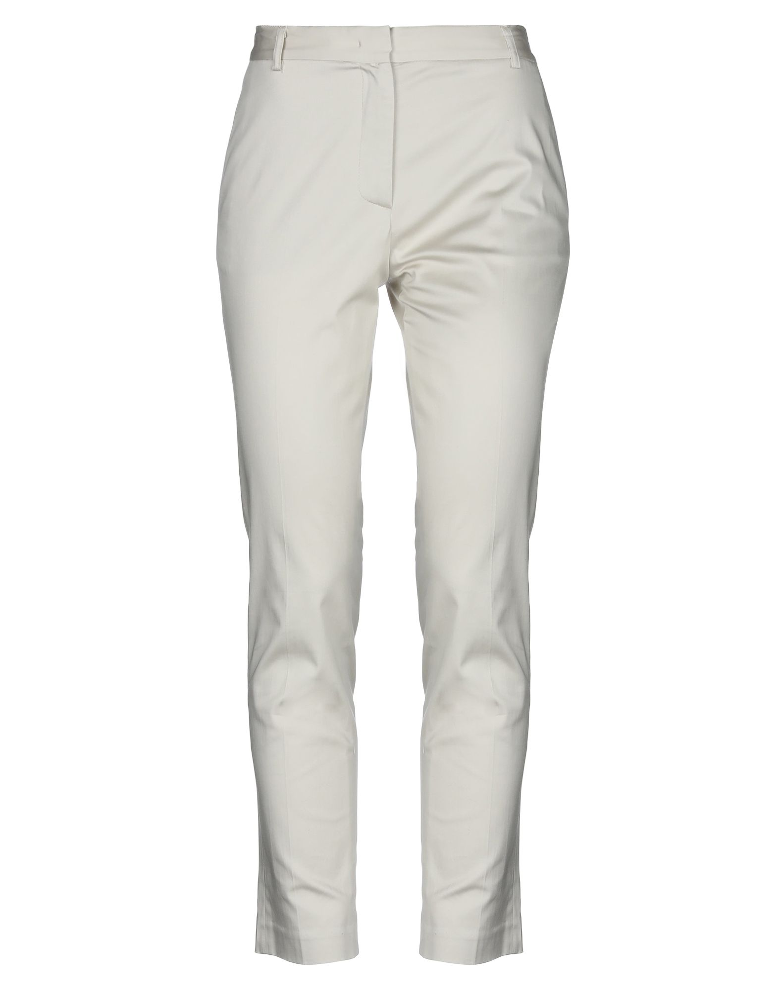 LE NOIR Повседневные брюки