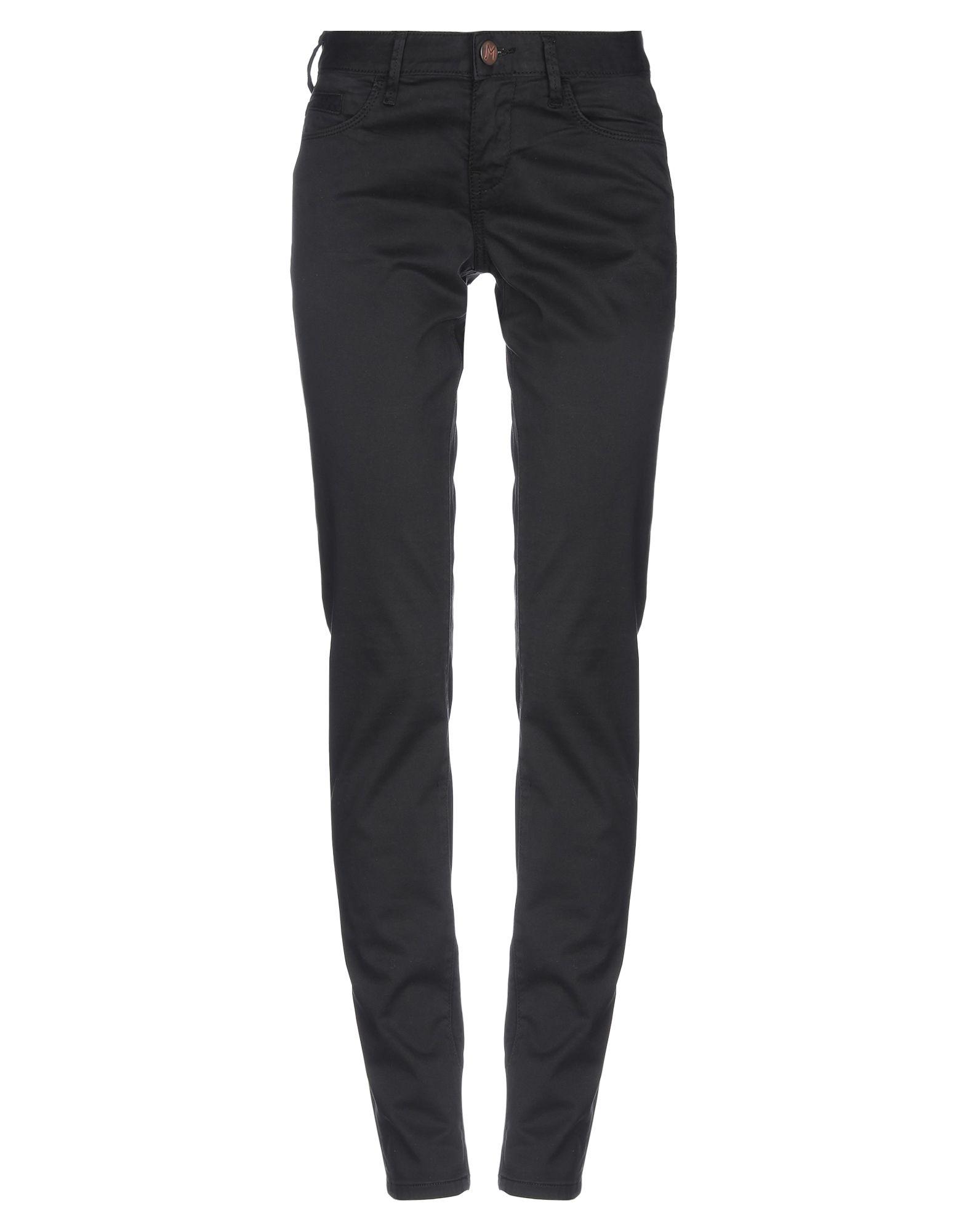 MAGGIE Повседневные брюки недорго, оригинальная цена