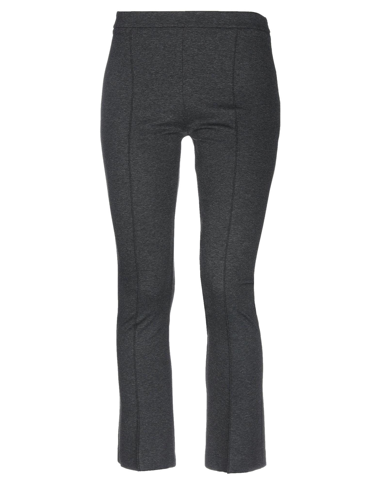ANNA RACHELE Повседневные брюки