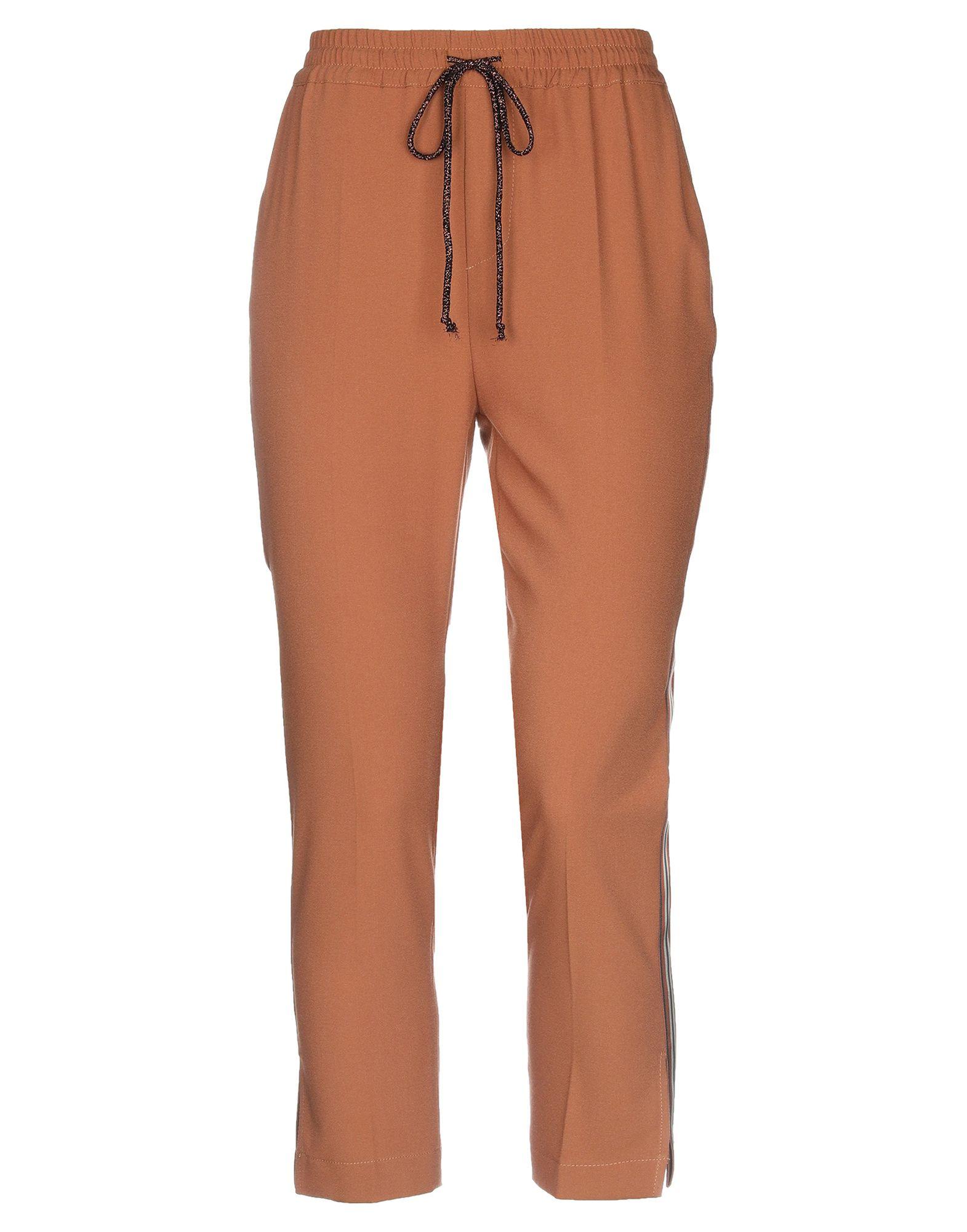 купить EMMA & GAIA Повседневные брюки дешево