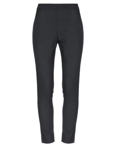 Фото - Повседневные брюки от L.V..N. черного цвета