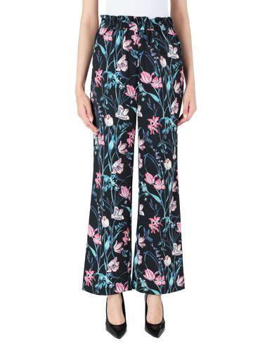 Фото - Повседневные брюки от GARCIA JEANS черного цвета