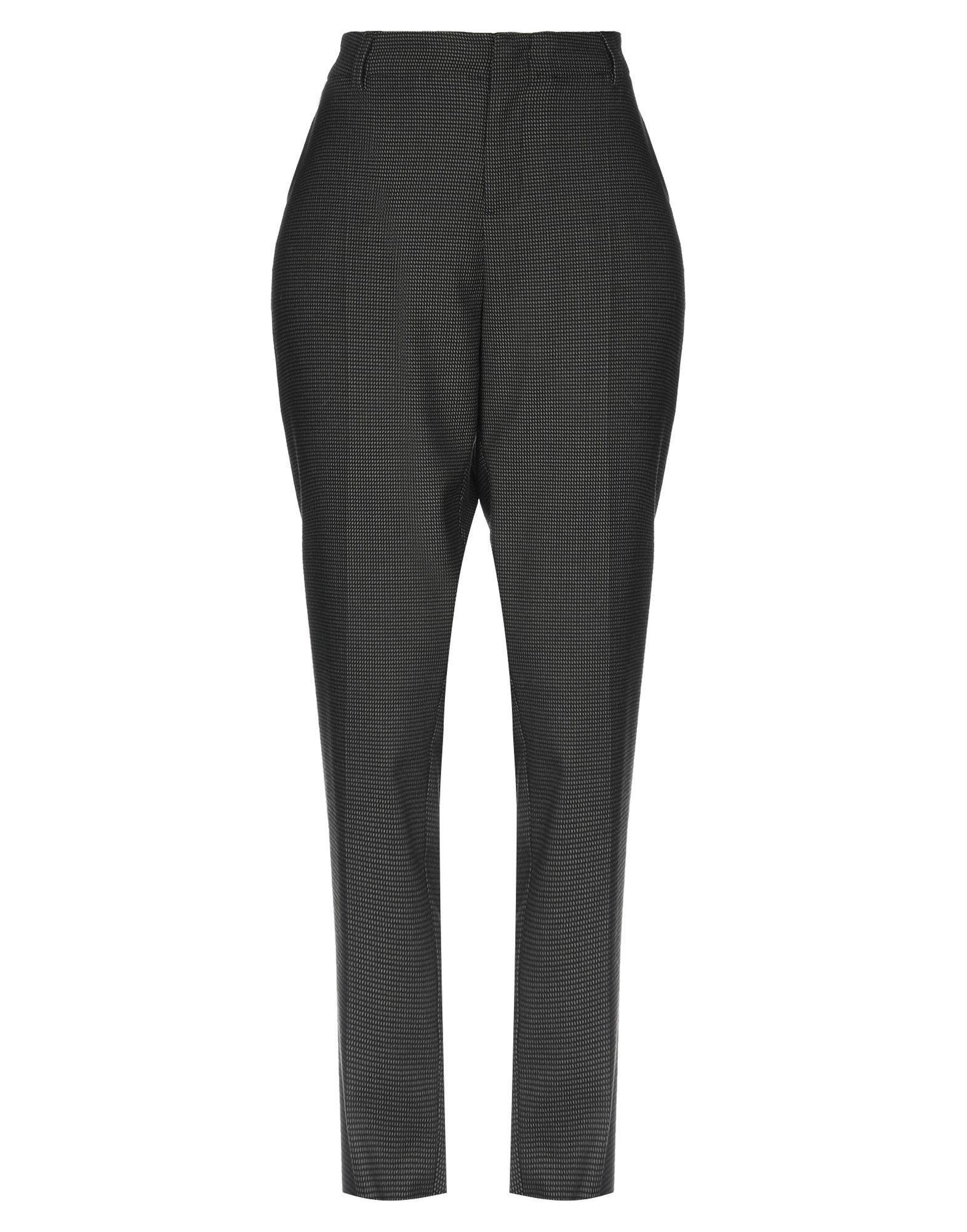 FUEGO WOMAN Повседневные брюки fuego woman повседневные брюки
