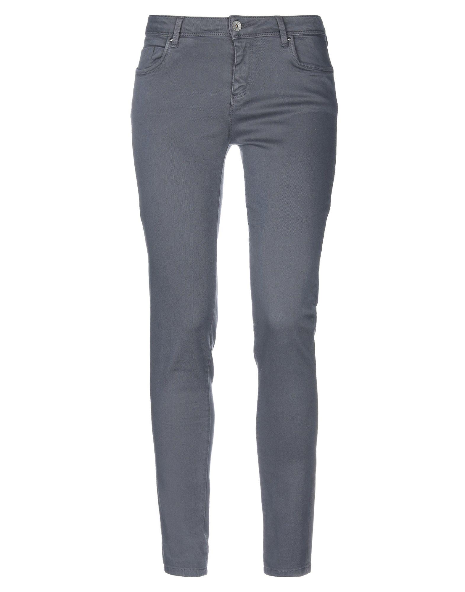 KOCCA Повседневные брюки цена