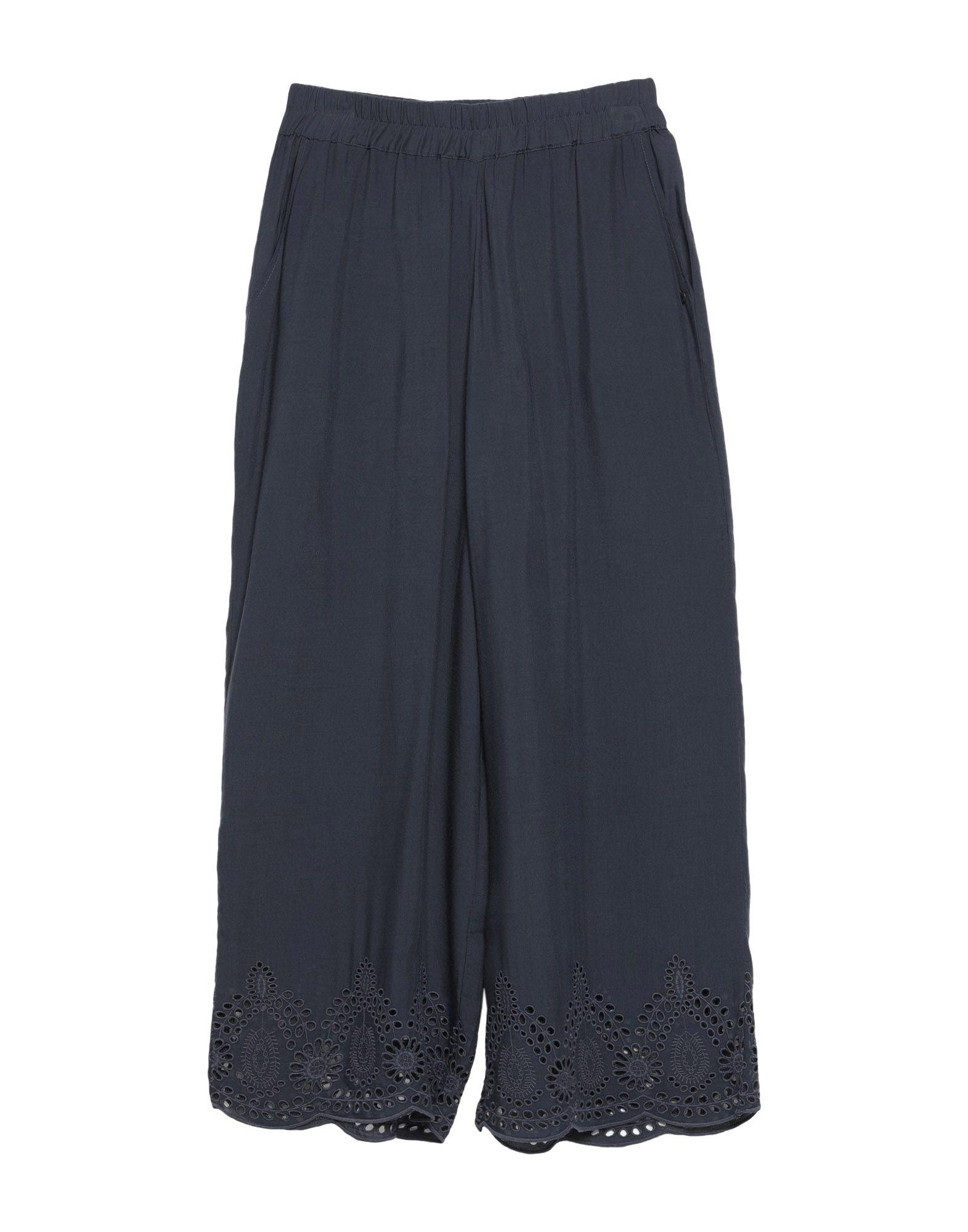 купить NÜMPH Повседневные брюки по цене 3040 рублей