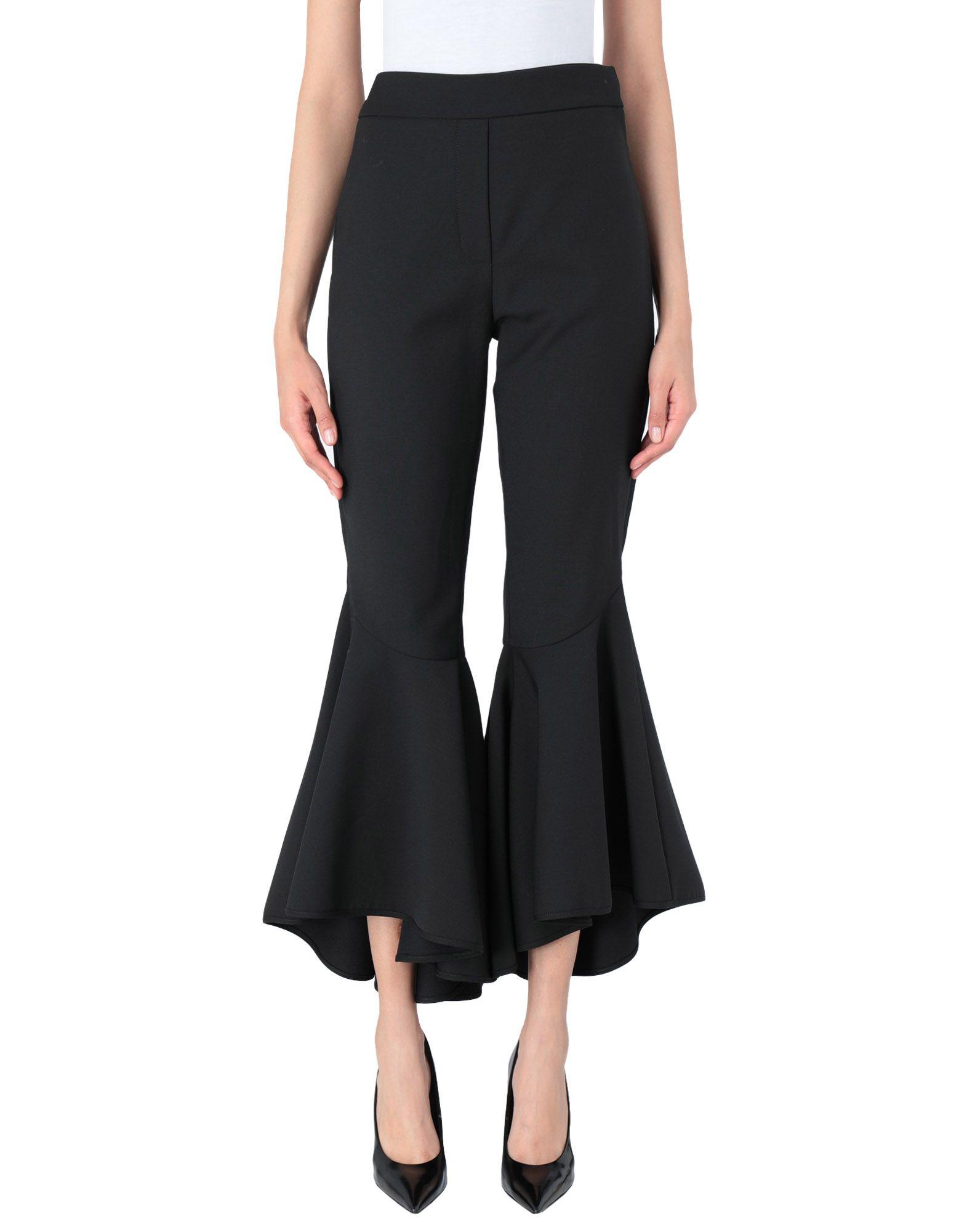 ELLERY Повседневные брюки стоимость