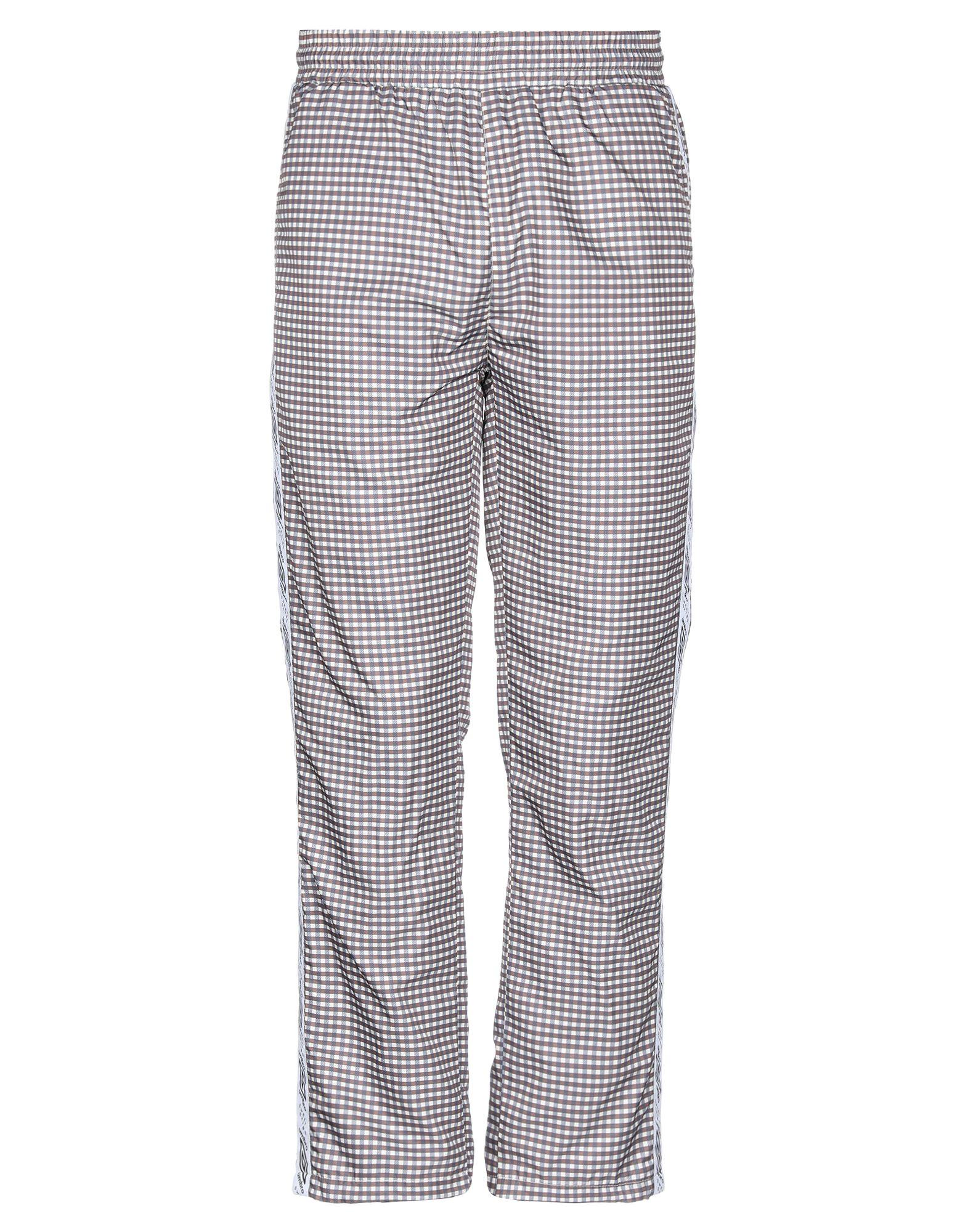 SWEET SKTBS x UMBRO Повседневные брюки все цены