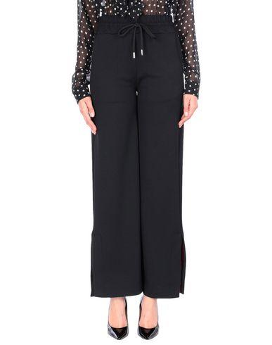ODI ET AMO Pantalon femme