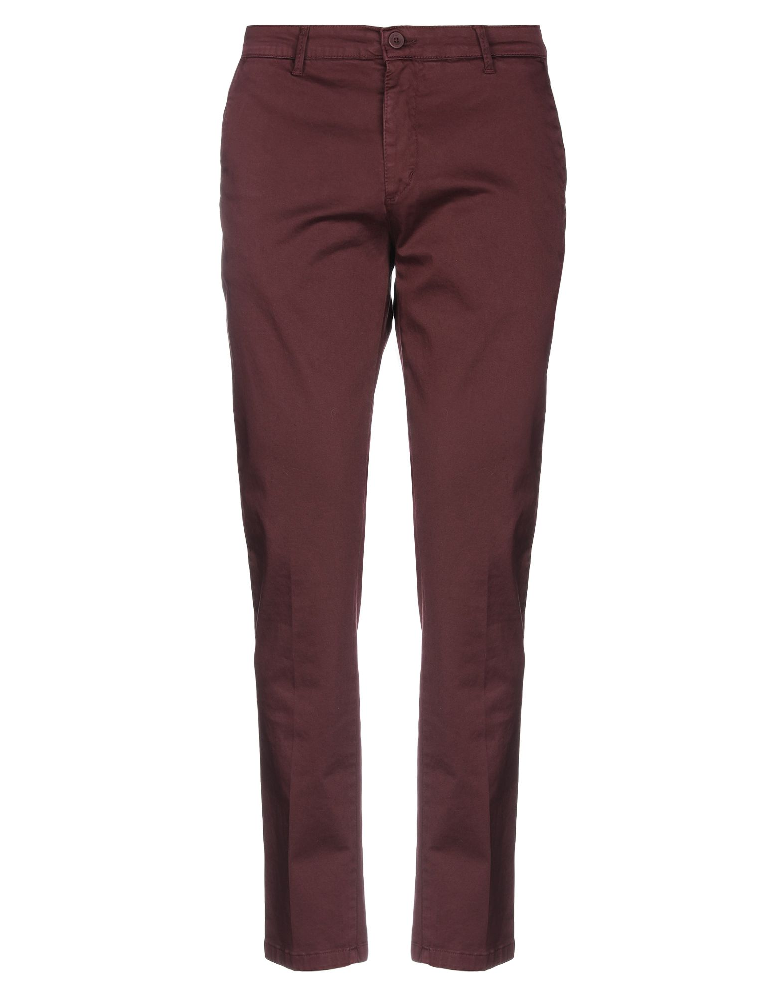 MORO Повседневные брюки moro pубашка