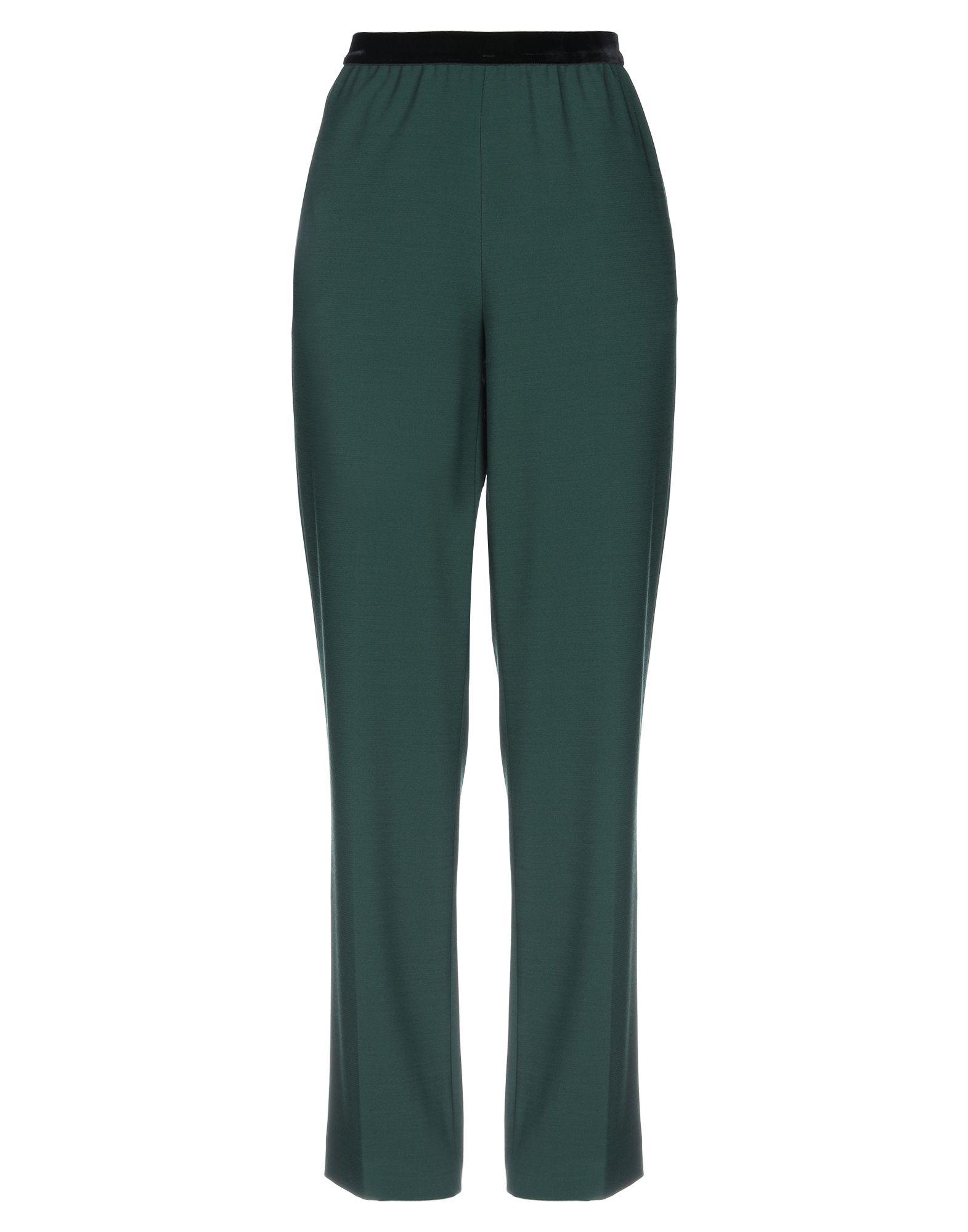 JUPE DE SATIN Повседневные брюки jupe de satin длинная юбка