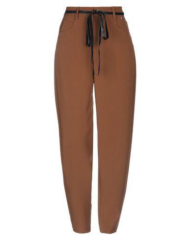 SOUVENIR Pantalon femme