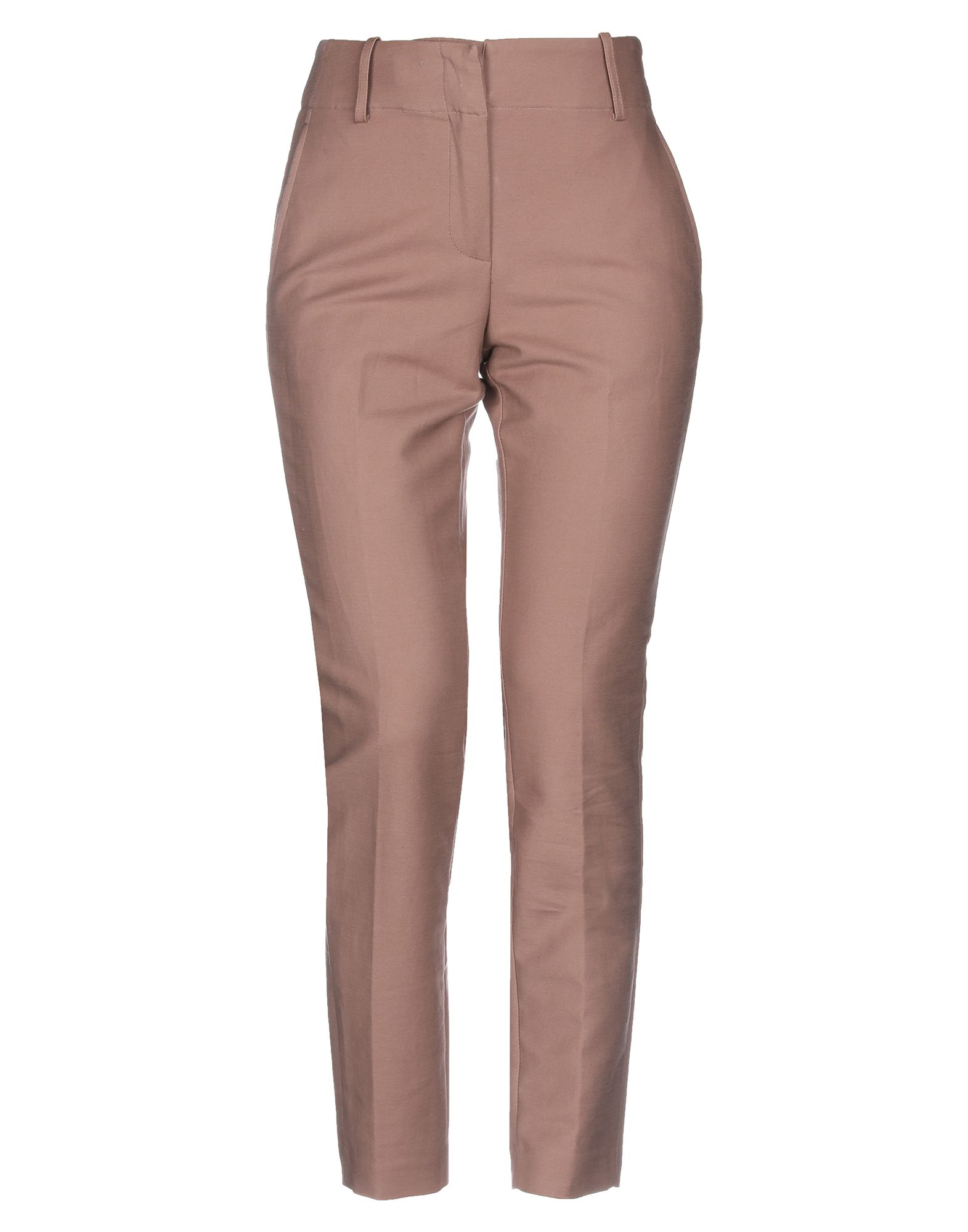 купить YAYA Повседневные брюки по цене 4490 рублей