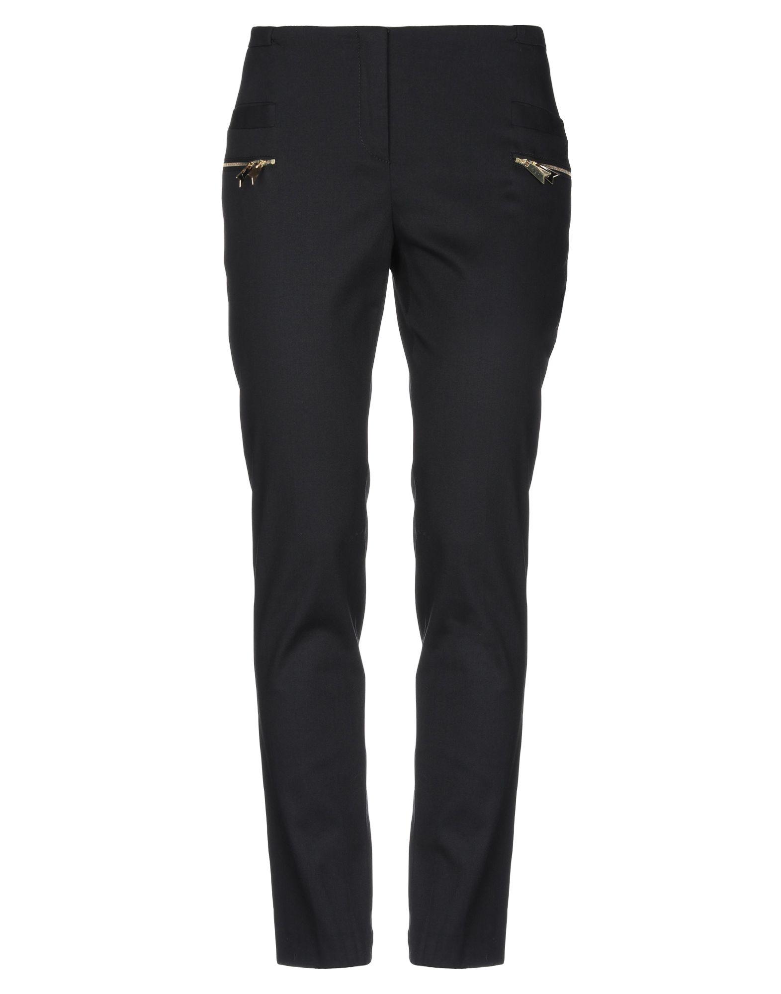 VDP COLLECTION Повседневные брюки