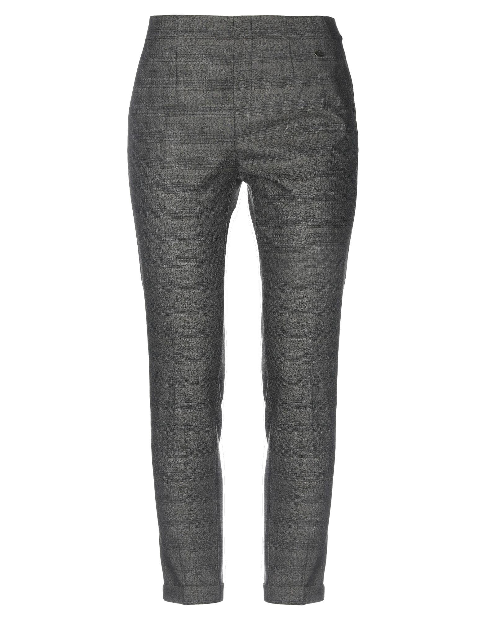 купить ROBERTA PUCCINI by BARONI Повседневные брюки по цене 4100 рублей