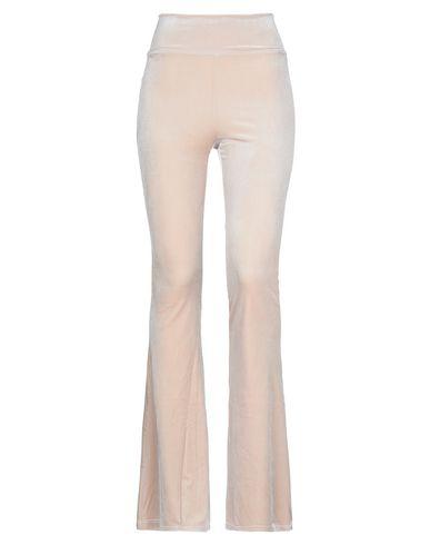 Повседневные брюки ZING 13352274QI