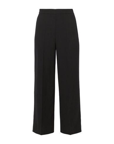 Повседневные брюки IRIS & INK 13352317DV