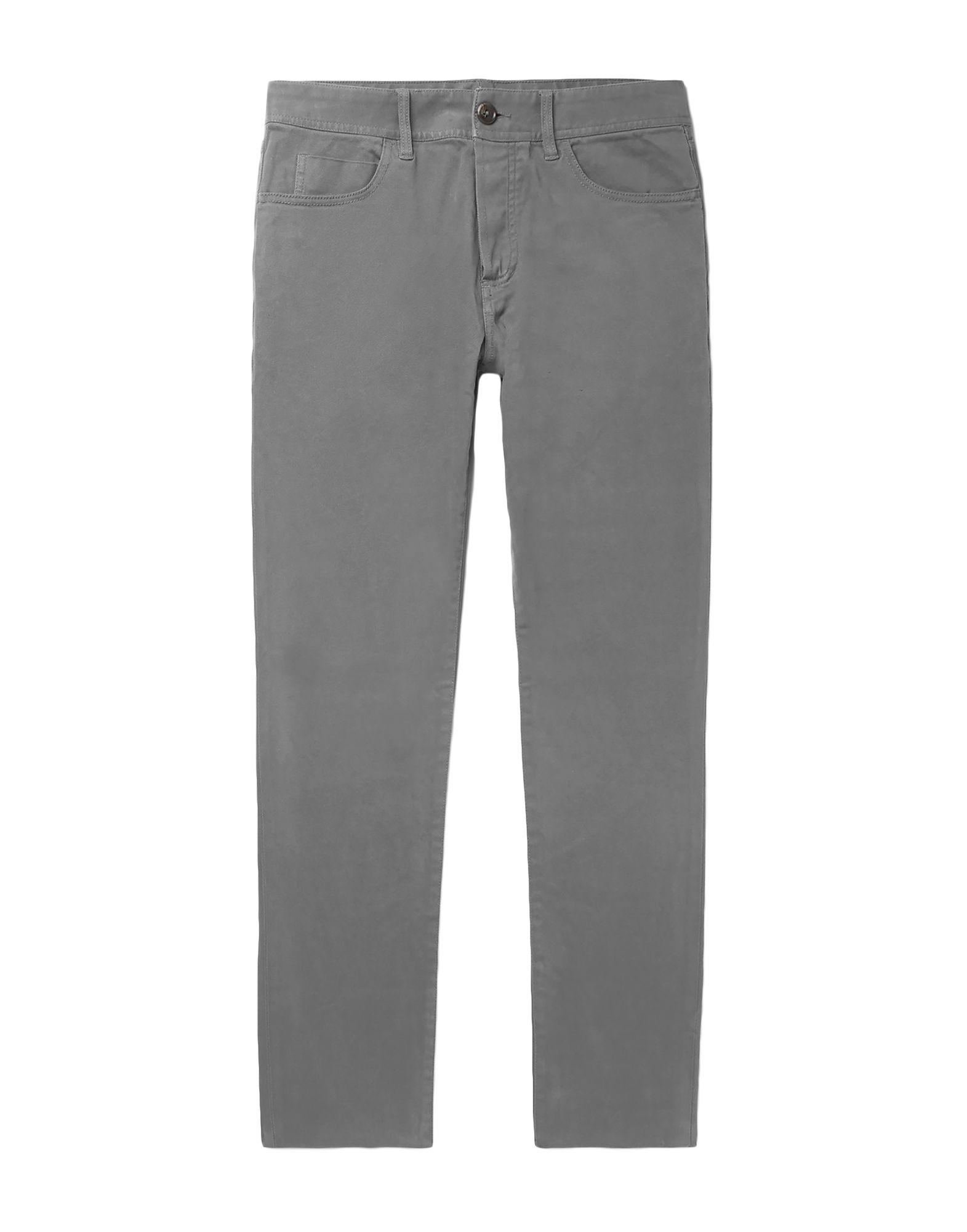 купить JAMES PERSE Повседневные брюки по цене 10250 рублей