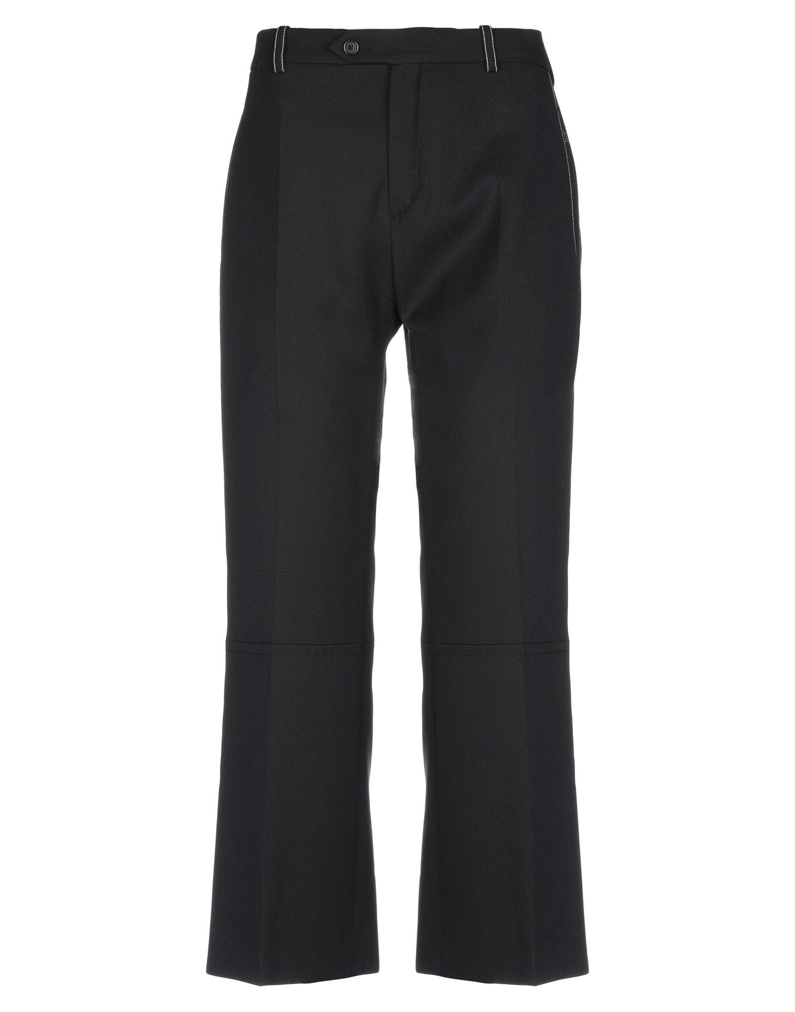 CHLOÉ Повседневные брюки chloé повседневные брюки