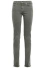 7 FOR ALL MANKIND Slim Leg Jeans