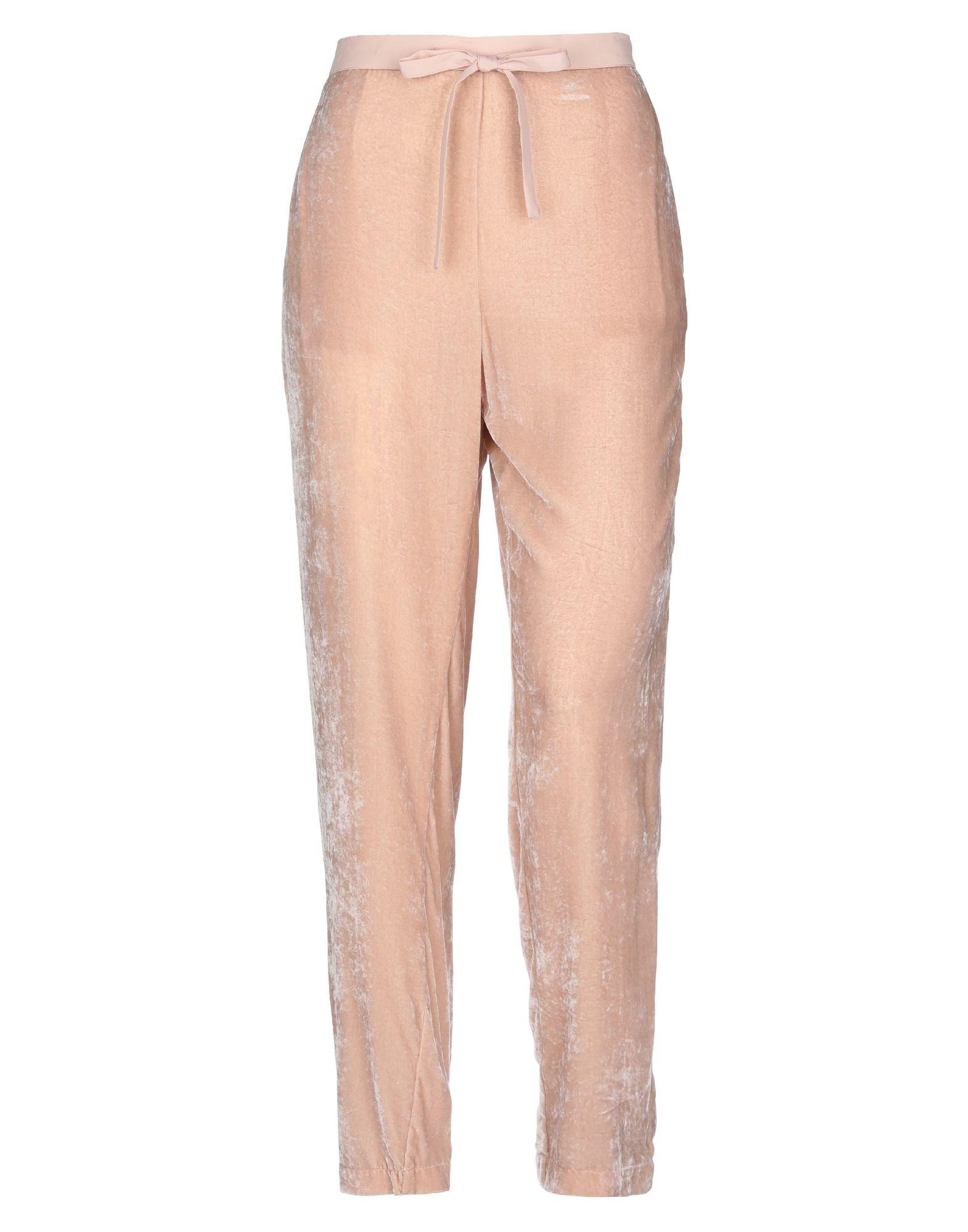 SEVERI DARLING Повседневные брюки брюки severi darling