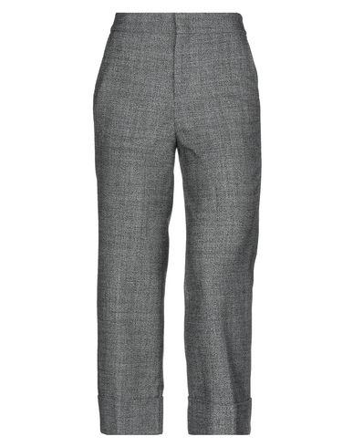 Повседневные брюки PT Torino 13353317CS