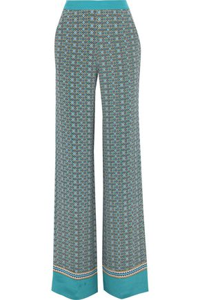 a00a12f556 Designer Pants For Women | Sale Up To 70% Off | THE OUTNET