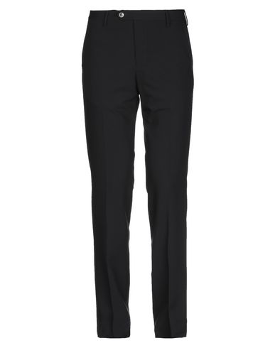 BESILENT Pantalon homme