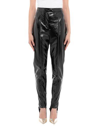 Повседневные брюки MARCO BOLOGNA 13353641XU
