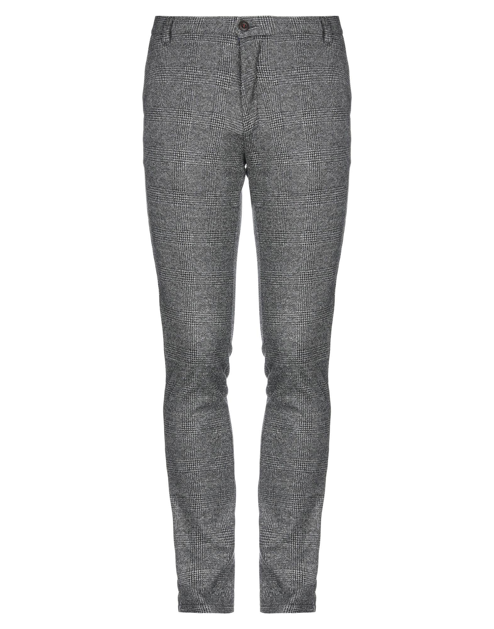 купить KOON Повседневные брюки по цене 6500 рублей