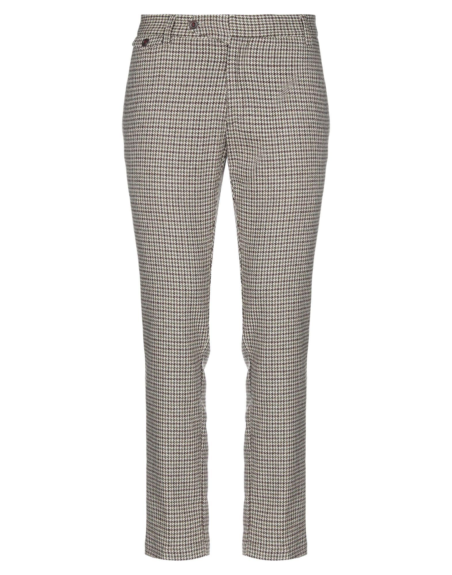 купить KOON Повседневные брюки по цене 6750 рублей