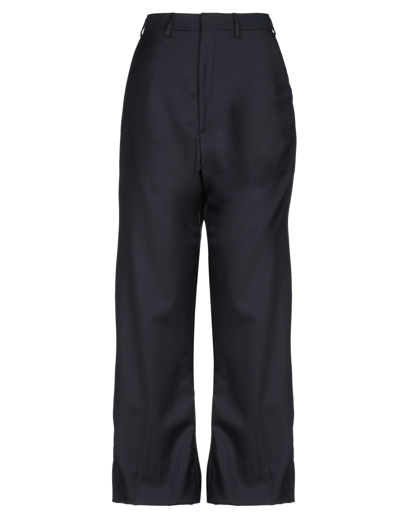 VETEMENTS x BRIONI Повседневные брюки brioni хлопкова�� рубашка