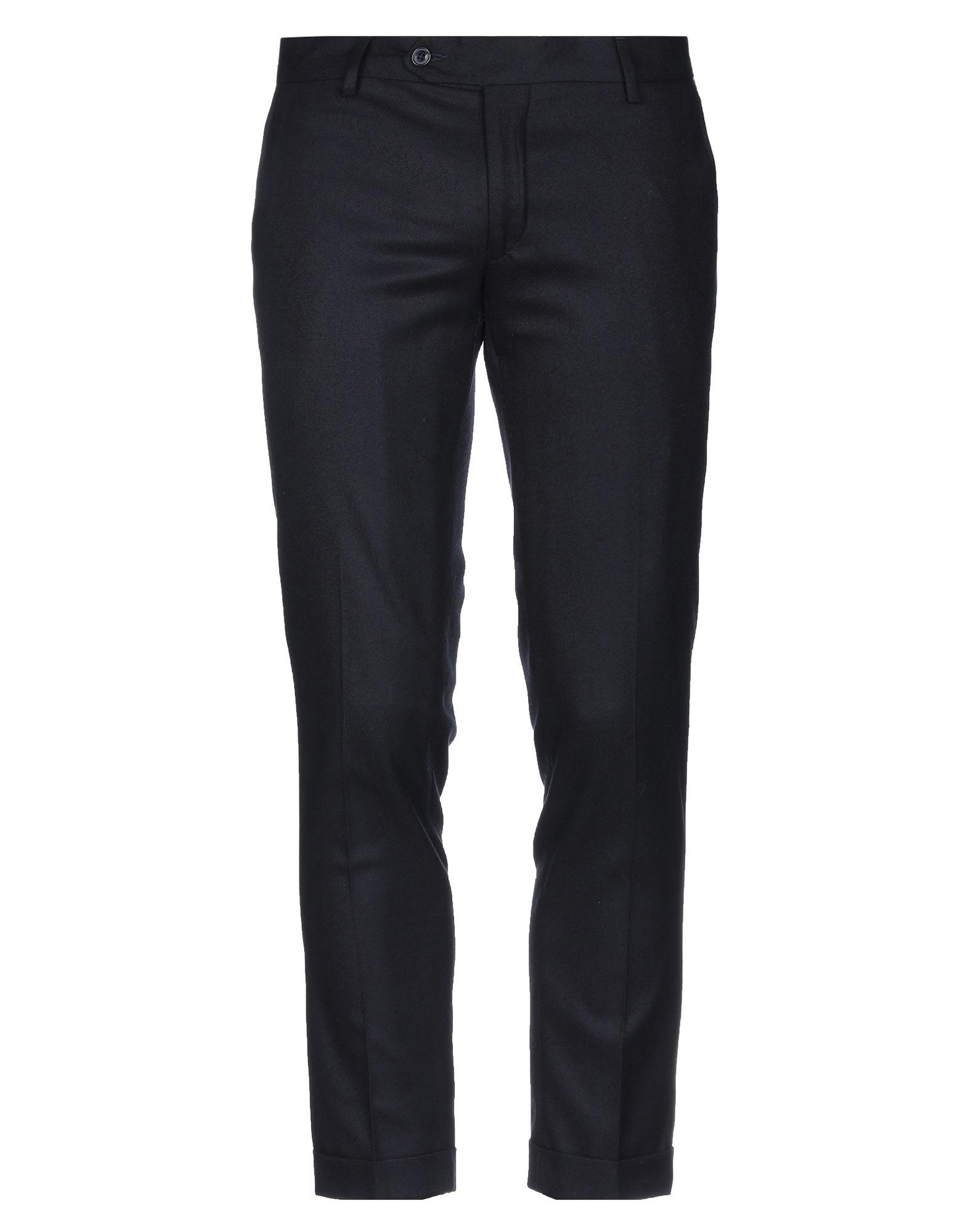 BESILENT Повседневные брюки недорго, оригинальная цена