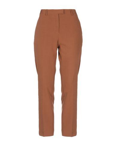 Повседневные брюки RSVP 13353934SM