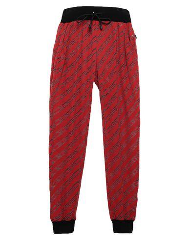 Повседневные брюки GCDS 13354054UK