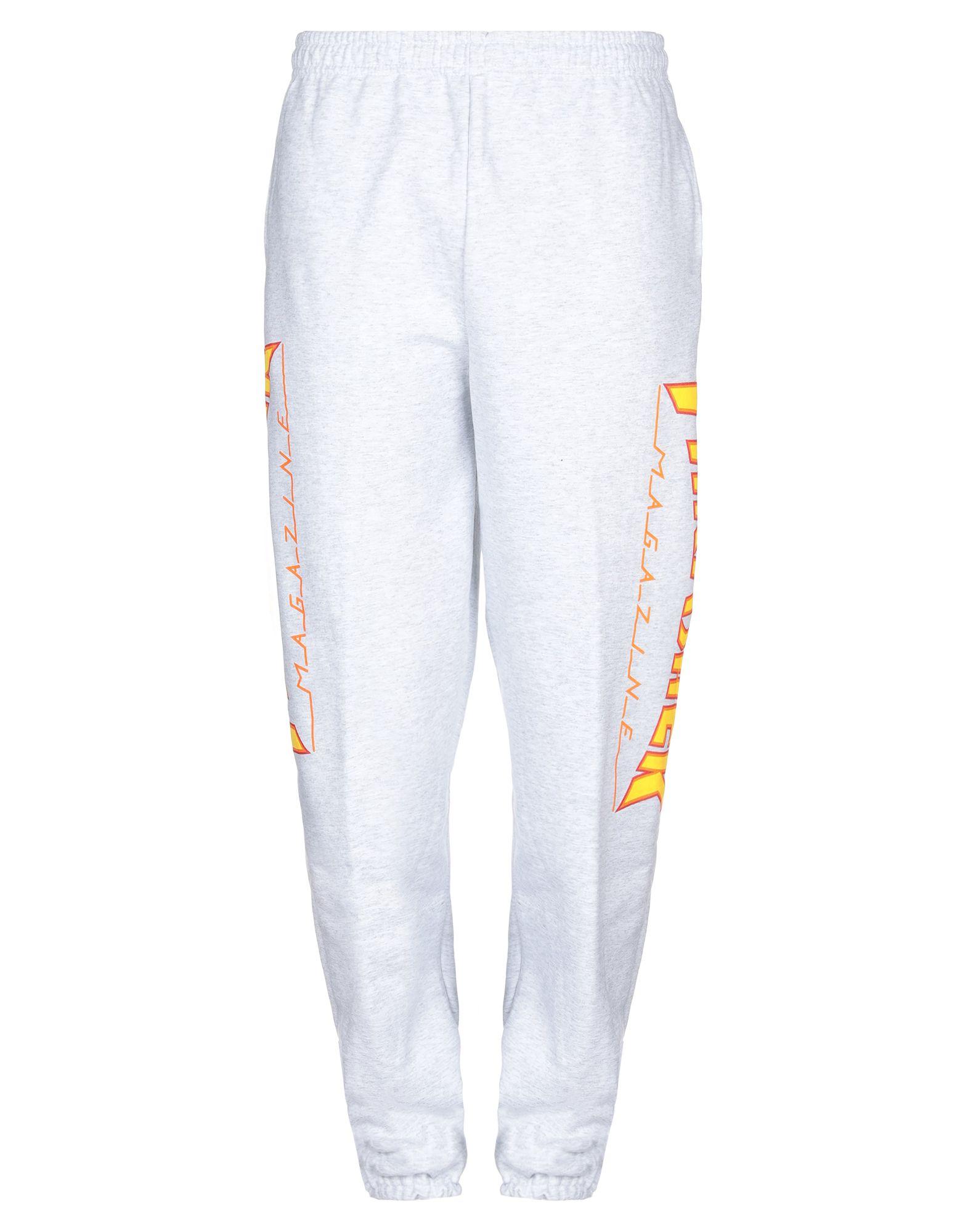 SAN FRANCISCO Повседневные брюки frommer s® san francisco 2007
