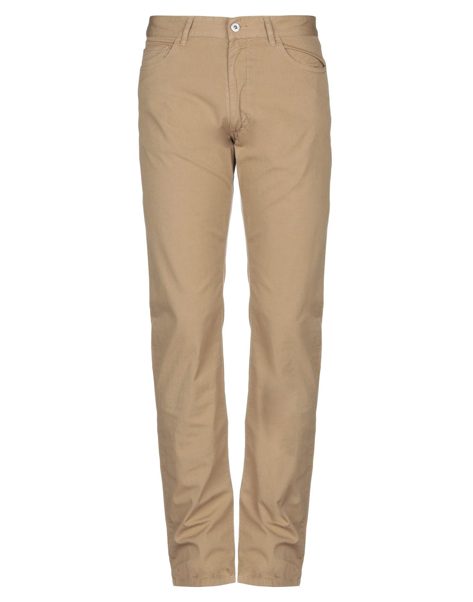 MURPHY & NYE Повседневные брюки murphy