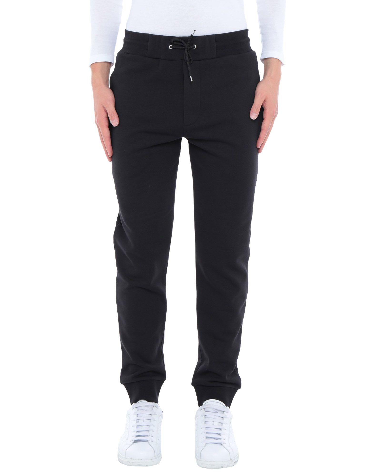 McQ Alexander McQueen Повседневные брюки