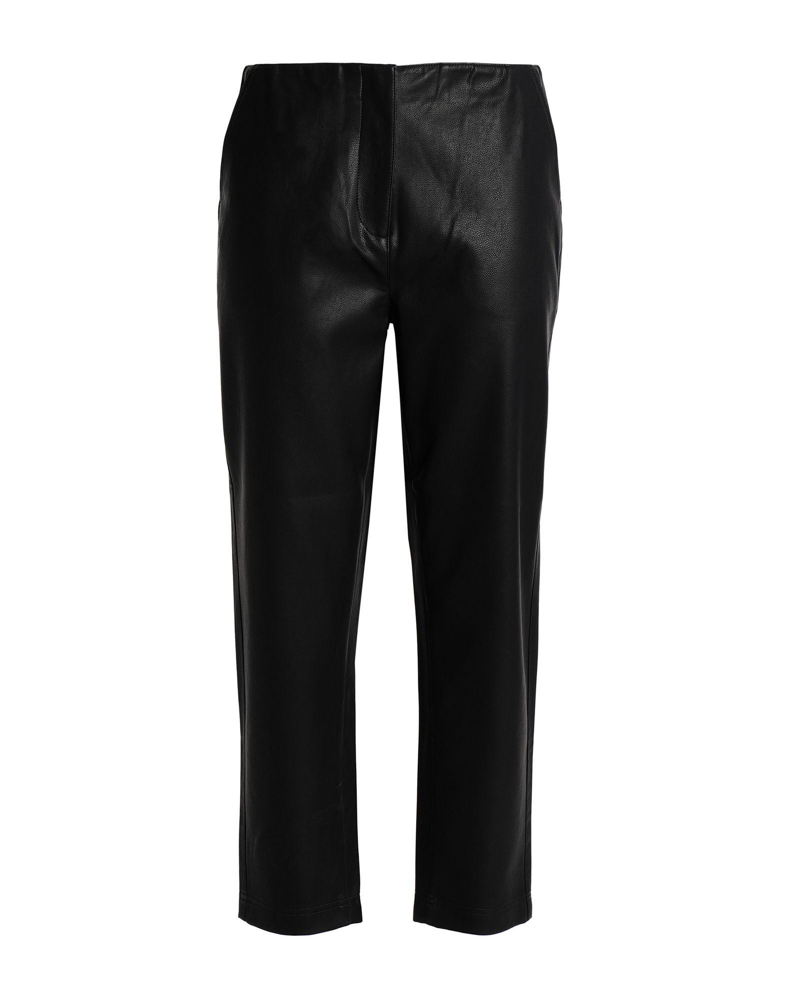 DUFFY Повседневные брюки кошелек duffy duffy mp002xu010qj