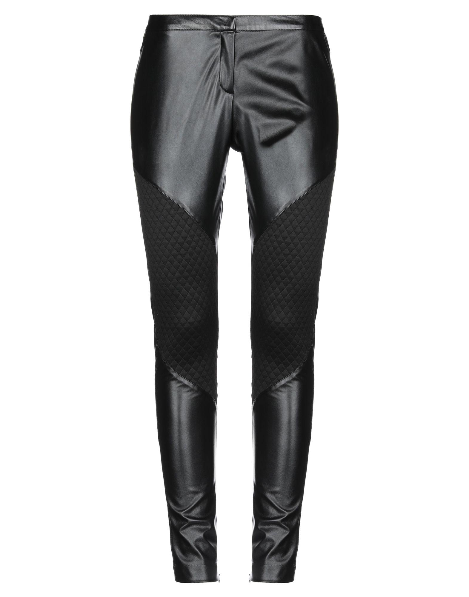 TOMASO STEFANELLI Повседневные брюки